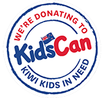 KidsCan Donation Stamp Web 3